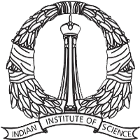 IISc-Recruitment-1